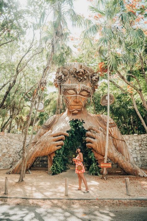 A Weekend Guide to Tulum – Icing & Glitter A Weekend Guide to Tulum – Icing & Glitter,mexico Tulum travel guide Mexico Travel, Mexico Vacation, Cancun Mexico, Hawaii Travel, Tulum Mexico Resorts, Riviera Maya Mexico, Hawaii Vacation, Beautiful Places To Travel, Good Places To Travel