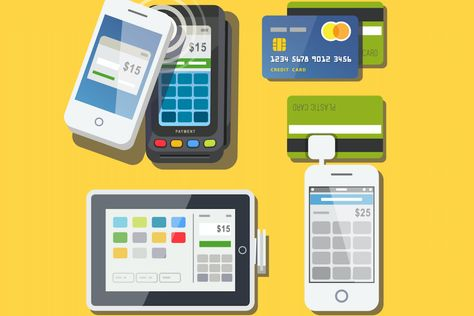 Mobile B2B eCommerce App Trends For Your Business