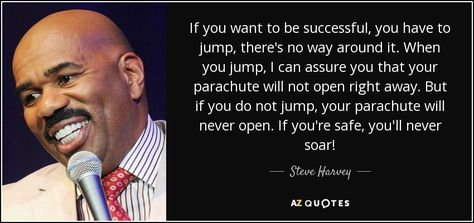 Top quotes by Steve Harvey-https://s-media-cache-ak0.pinimg.com/474x/f3/a8/e1/f3a8e1b494de543304cb77ad4d73414b.jpg