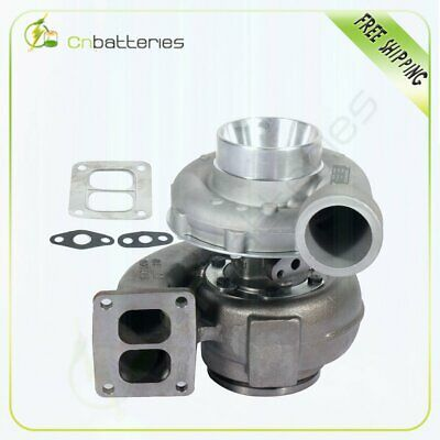 Pin On Turbos Nitrous Superchargers Car And Truck Parts
