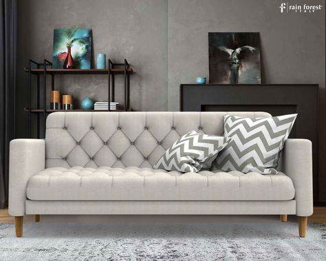 Sofa Sofa Designs Sofa Design Sofa Ideas Sofa Set For