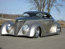 Image Result For Ford Coupe For Sale South Africa Custom Classic