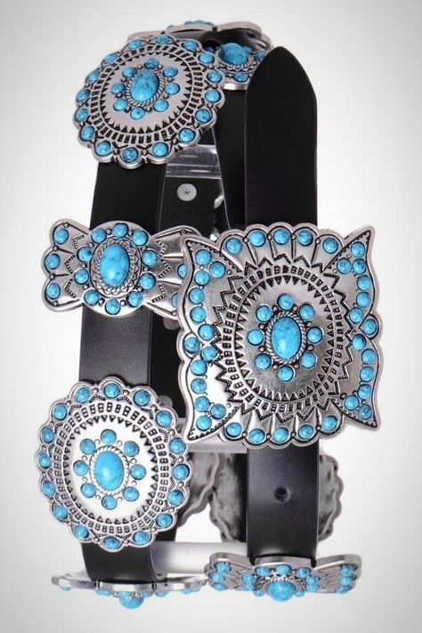 100 DIY jewelry buckles Vintage printed decorative buckles