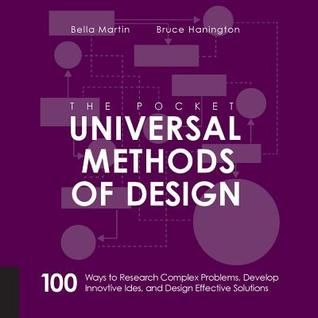Pdf Download The Pocket Universal Methods Of Design 100 Ways To