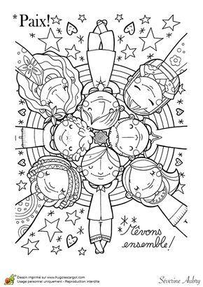 100 Ideas De Paz Paz Dia De La Paz Dibujos De La Paz