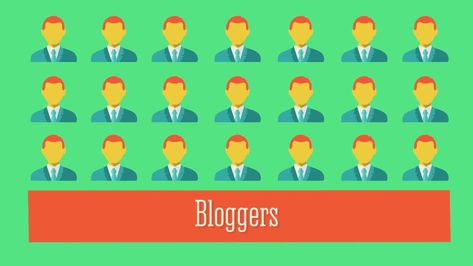 Digital Marketing Guest Blogging Guide