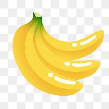 Banana Clipart Summer Cartoon Illustration Creative Cartoon Illustration Png Map Download Fruit Cartoon Banana Cartoon In 2021 Cartoon Banana Fruit Cartoon Banana Art