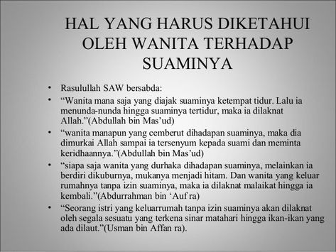Okezone Kutipan Positif Islamic Quotes Kata Kata Indah