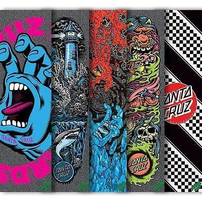 griptape skateboard vans