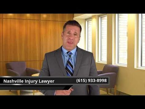 The Personal Injury Attorneys Of The Pennsylvania Law Firm Of Flager Yockey P C Personal Injury Attorney Slip And Fall Personal Injury