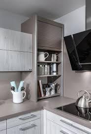 Best Küchenschrank Mit Rollo Images - Globexusa.us - globexusa.us