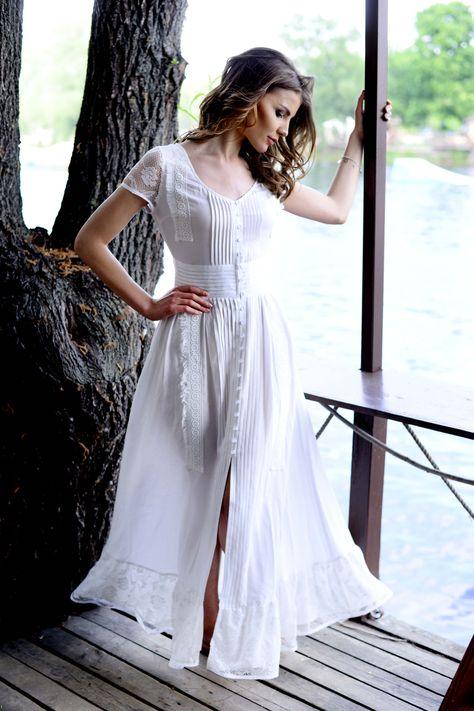 af50787f608 Купить Платье Alpha белое недорого в интернет-магазине Платьице с доставкой  по Киеву и Украине.