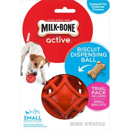 Pets Interactive Dog Toys Small Dogs Dog Toys