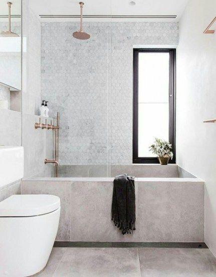 Bathroom Decor 3d Model Signs For Bathroom Decor Zulily Bathroom Decor Bathroo In 2020 Skandinavisches Badezimmer Badezimmer Innenausstattung Badezimmereinrichtung