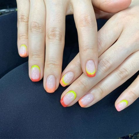 Nail Art Designs For Spring and Summer - Major Mag