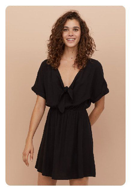 Siyah Penye Elbise Modelleri Alimli Kadin Kisa Elbiseler Elbise Modelleri Elbise