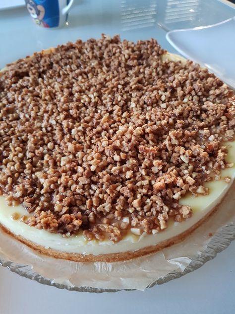 Friss Dich Dumm Kuchen Von Kochzauber85 Chefkoch Rezept Friss Dich Dumm Kuchen Kuchen Rezepte Einfach Kuchen Und Torten Rezepte