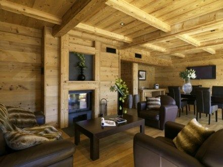 Chalet Le Grand Hotel Spa A Gerardmer Hotel Hotel De Luxe Chalet