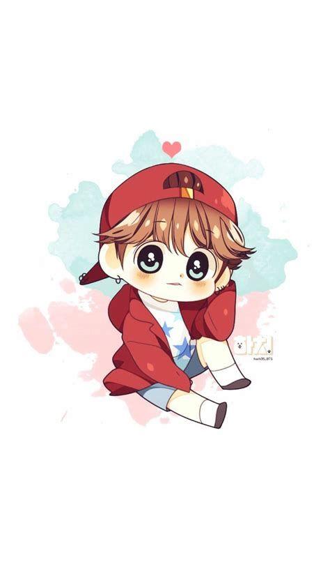 Jungkook Anime Drawings Anime Wallpaper Jungkook Anime Drawing Anime Drawings Jungkook Anime Bts cute anime wallpaper