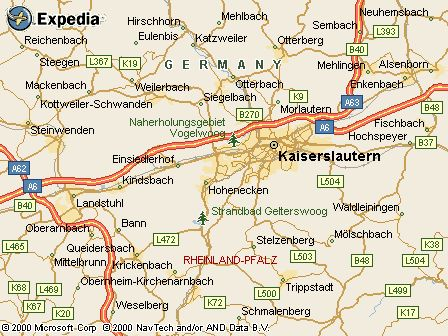 Map Of Sembach Air Base Germany Google Search I Lived In - Germany map us army bases