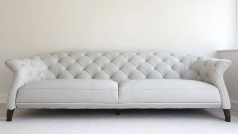 Contemporary Leather Recliner Sofa Design Https Www Otoseriilan Com In 2020 Sofa Design Contemporary Leather Sofa Leather Corner Sofa
