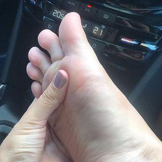 Feet muslim female Muslim Funeral