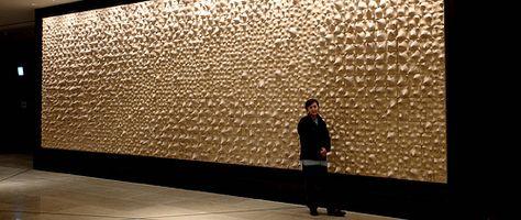 300+ Art ideas in 2020 | art, sculpture art, deco paint