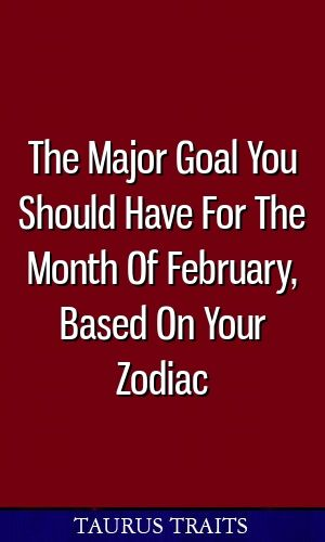 February 2020 Love Horoscope & Relationships Forecasts Aries