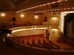 Traverse City Opera House