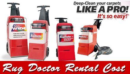 Rug Doctor Al Price Area Ideas