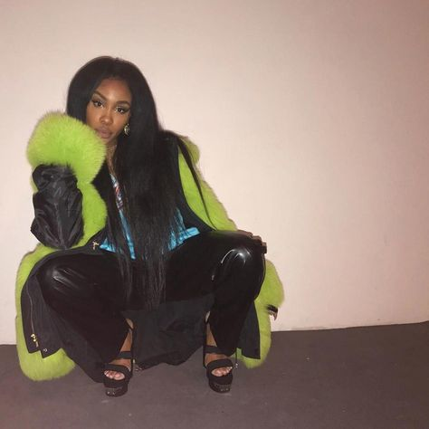 The Best Fashion Instagrams of the Week: Bella and Kendall Fight Fashion Fatigue, Beyoncé and Solange Celebrate, and More