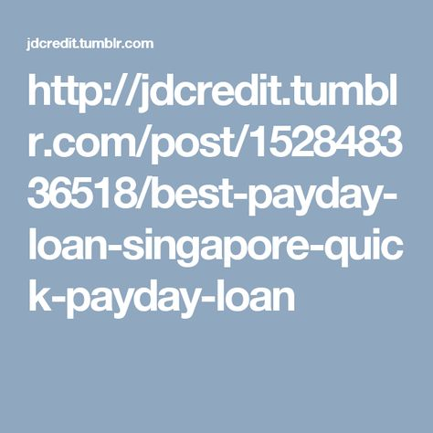 Payday loan belleville ontario image 10