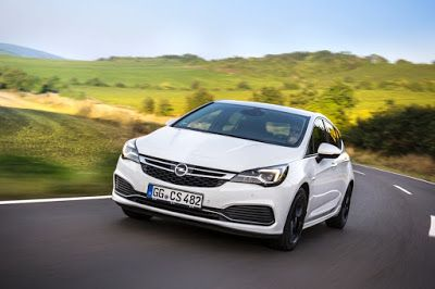 New Opel For Old Diesel Opel Environment Bonus Of Up To 8 000 With Images Opel