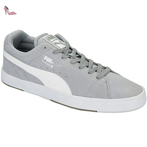 puma suede s homme