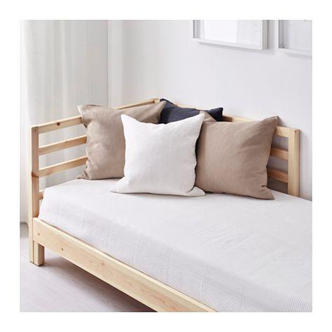 Divano Letto A Castello Ikea.Mobili E Accessori Per L Arredamento Della Casa Mobili Daybed