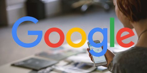 More Local SEOs Seeing Google My Business Services Edit Feature