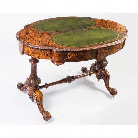 Old Oak Furniture For Sale Antique Dressing Chair German Antique