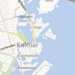 Clarion Driving Directions And Map Of Kalmar Sweden Scandinavia - Sweden map directions