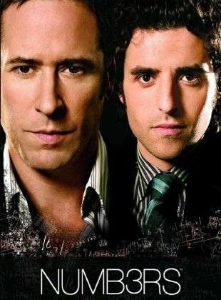Pin By Chrissy On Numb3rs Movies Tv Shows Amazon Prime Video