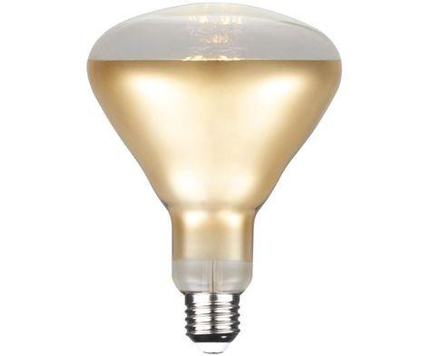 Lampadina Led Reflektor E27 7watt In 2020 Led Light Bulb Led Lamp