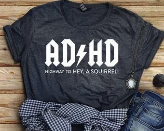 Autism shirt   Etsy