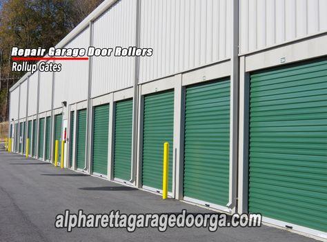 Pin By Alpharetta Garage Door Ga On Garage Door Services Citations