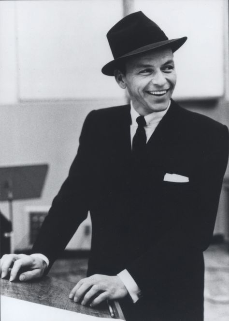 Top quotes by Frank Sinatra-https://s-media-cache-ak0.pinimg.com/474x/f3/c1/79/f3c179bd12d1b65e8a8b3b862c6b057a.jpg