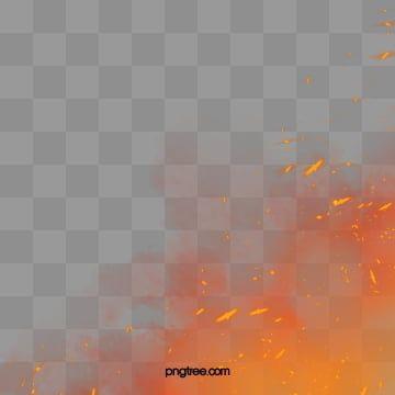 Queima De Elemento De Faisca Em Brasa Clipart De Fogo Marte Fantasia Imagem Png E Psd Para Download Gratuito Aladin Desenho Bokeh Fogo Png