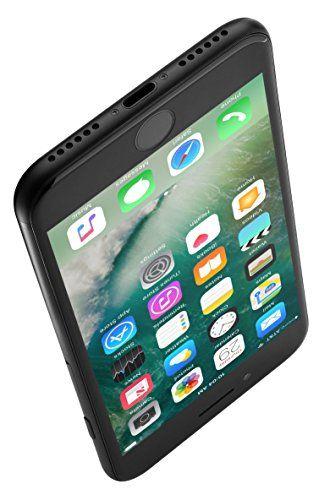 Apple iPhone 7 Unlocked Phone - US Version (Certified