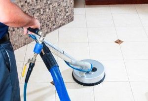 Extreme Steam Dry Clean Here We Provide Cleaning Services Like Tile Grout Cleaning In 2020 How To Clean Carpet Commercial Carpet Cleaning Natural Carpet Cleaning