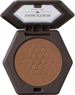 Nyx Stay Matte But Not Flat Powder Foundation Shade Finder Blush With Vitamin E Ulta Beauty Powder Foundation Burt S Bees Blush Burts Bees Lipstick