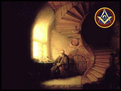 LOS 12 MANDAMIENTOS DE LOS SABIOS ~ MASONERIA DEL MUNDO | Masoneria,  Masonico, Numero divino