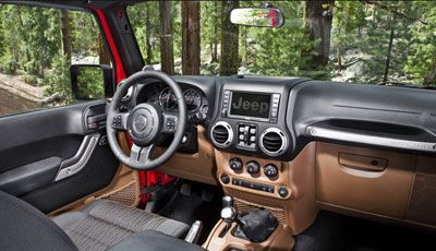 Exceptional 2017 Jeep Wrangler Unlimited Financing Lease Deals Nj Rubicon Wranglers And