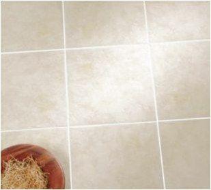 Different Designs For Your Floor Using Ceramics With Images Ceramic Floor Tile Beige Ceramic Ceramic Floor